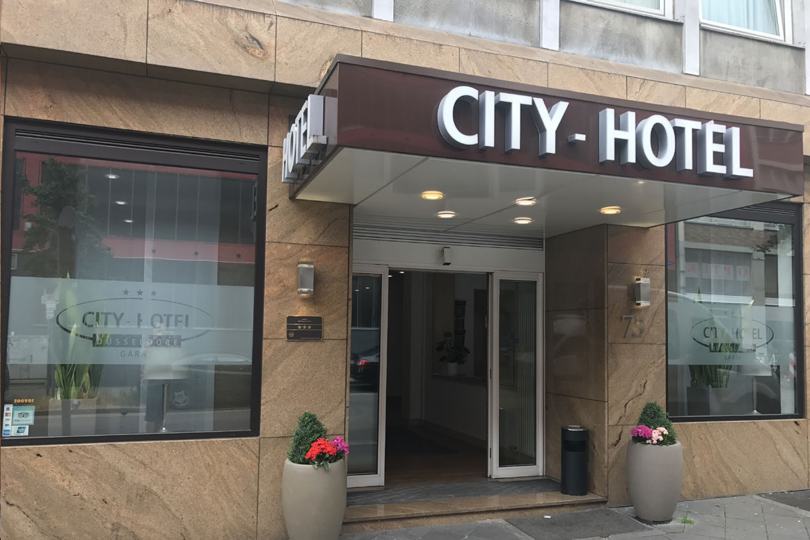 city boys düsseldorf stunden hotel düsseldorf